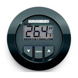 Profundimetro HDR-650