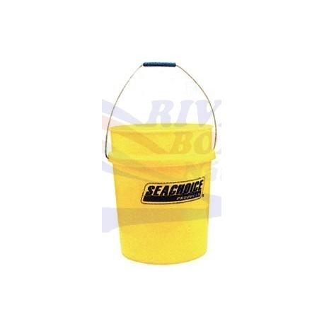 CUBO 19 litros