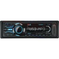RADIO BLUETOOTH AM/FM/USB/MP3/SD/AUX