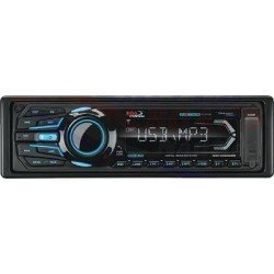 RADIO BLUETOOTH AM/FM/USB/MP3/SD/AUX