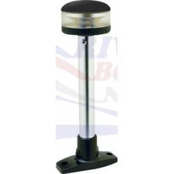 LUZ LED TODO HORIZONTE 190mm SEACHOICE
