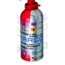 RECAMBIO BOCINA DE GAS 200 ML