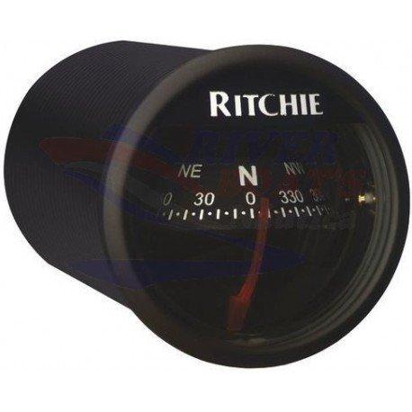 COMPAS RITCHIE X-21 NEGRO
