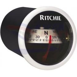 COMPAS RITCHIE X-21 BLANCO