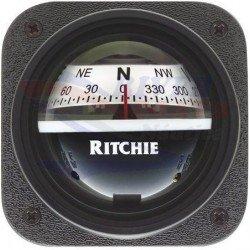 COMPAS RITCHIE V-537W EXPLORER