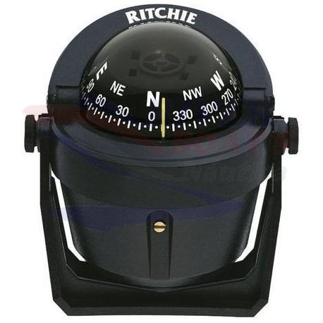 COMPAS RITCHIE B-51 EXPLORER