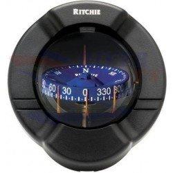 COMPAS RITCHIE SR-2 VENTURE