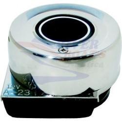 BOCINA MINI 12V. 2A (112 dB)