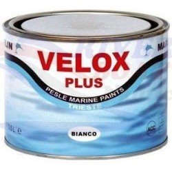 "ANTIFOULING ""VELOX PLUS"" 500 CC."