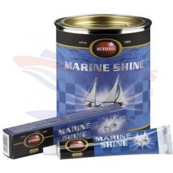 BRILLO MARINO LATA 750 ML