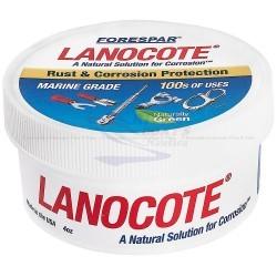 ANTIOXIDANTE LANOCOTE