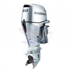 MOTOR FUERABORDA HONDA BF 60