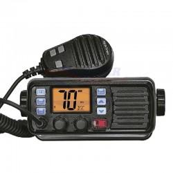 EMISORA VHF SPORTNAV CON GPS SPO380MG