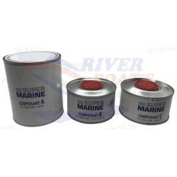 KIT PINTURA MERCRUISER 1.4 L