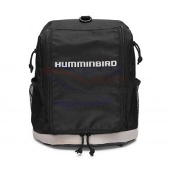 Humminbird FUNDA TRANSPORTE SONDA PTC U UNB