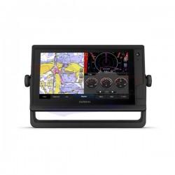 GARMIN GPSMAP 1222xsv Plus