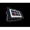 "RAYMARINE ELEMENT 12 S - GPS y CHIRP, 12"", WiFi, sin carta"