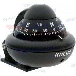 COMPAS RITCHIE X-10