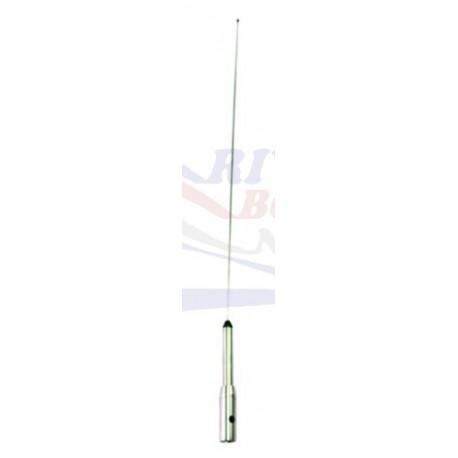 ANTENA VHF HI-TECH 11,05m