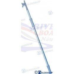 BICHERO CADET 120-200