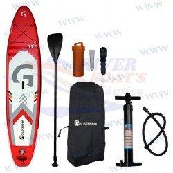 """PADDLE SURF 12,7"""" GOLDENSHIP"""