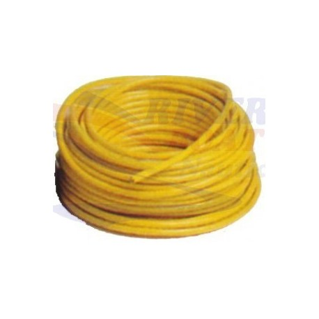 CABLE ELECTRICO GOLDENSHIP