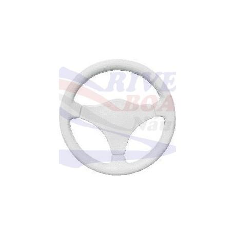 Plata Tesa Assa Abloy 8610027C1624 Bombillo De Buz/ón