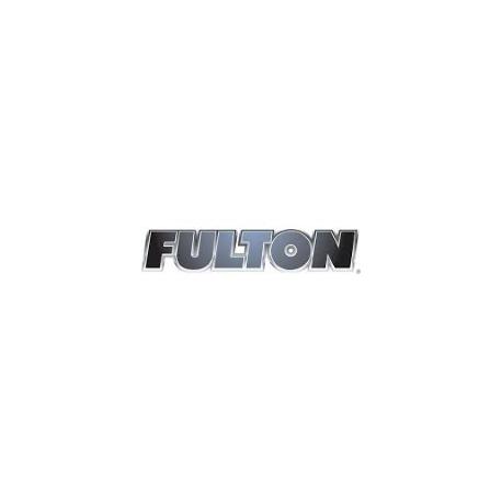 FULTON PERFOMANCE